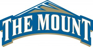 Mount St. Mary's Lacrosse