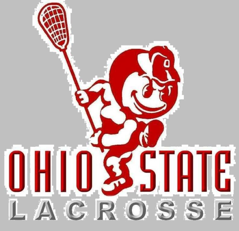 Michigan Preview Ohio State Great Lax State