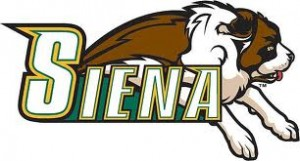 Siena Saints Lacrosse