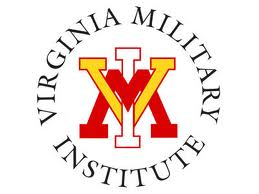 Virginia Military Institute Keydets Lacrosse