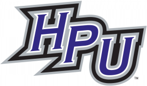 High Point University Panthers Lacrosse